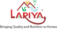 Agro Products,Indian Pulses and spices –  V.G. Products